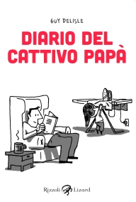 coverdiariocattivo-1